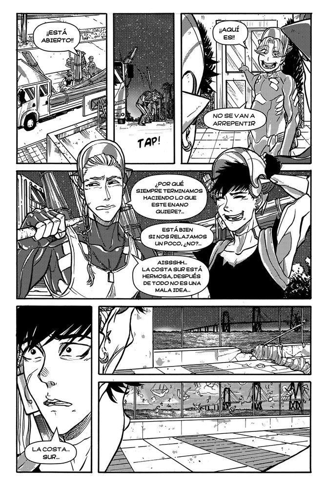 Pagina_6_KATO_393562.jpg