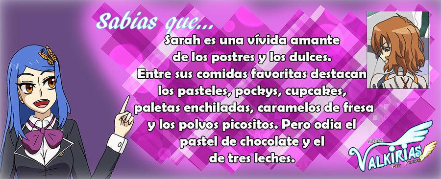 Angie_Sabias_que_003_Sarah_y_los_dulces_393709.jpg