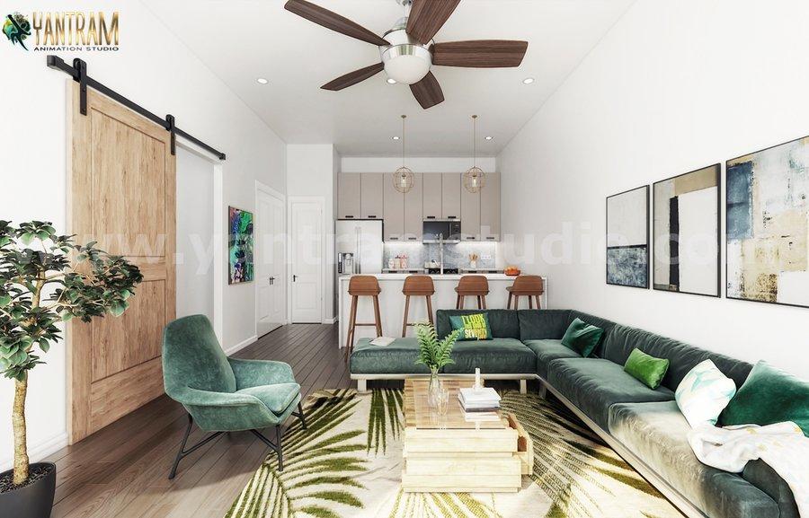 Open_Plan_Interior_Design_for_Modern_kitchen_living_room_3d_Interior_Designers_architectur_393684.jpg