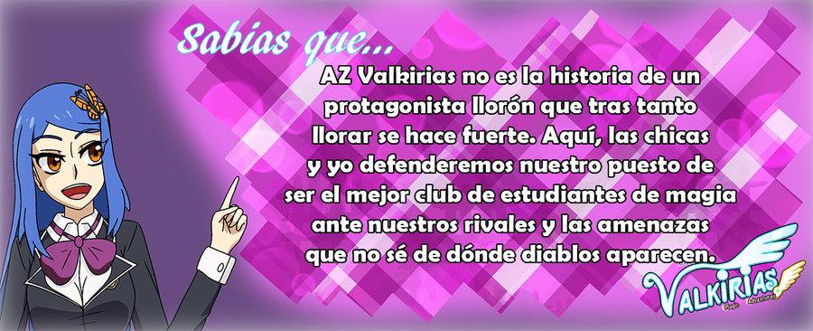 Angie_Sabias_que_004_Prologo_394073.jpg
