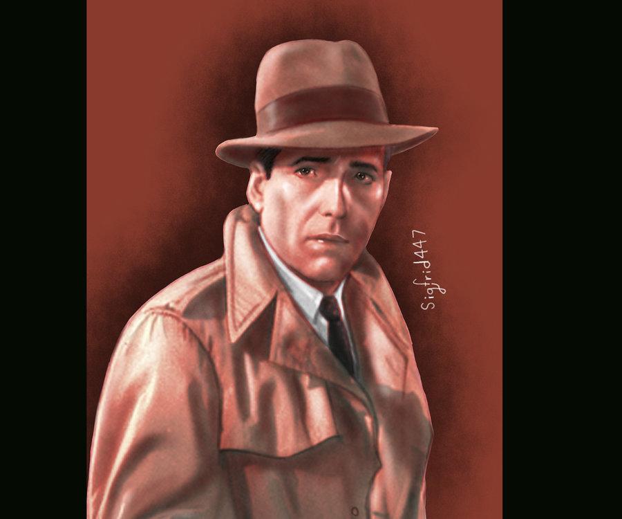 Bogart_394076.jpg