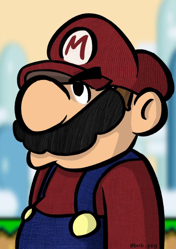Mario_394245.jpg