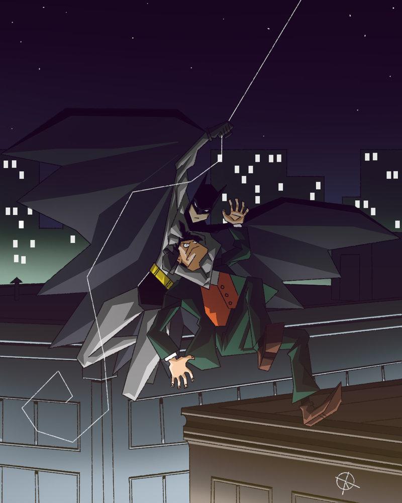 batman1_394298.jpg