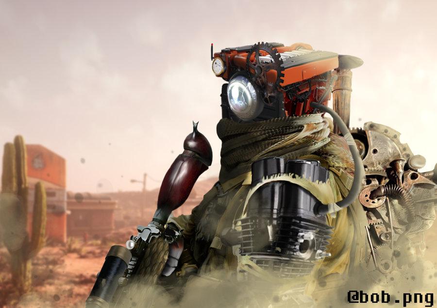 soldado_robot_394387.jpg