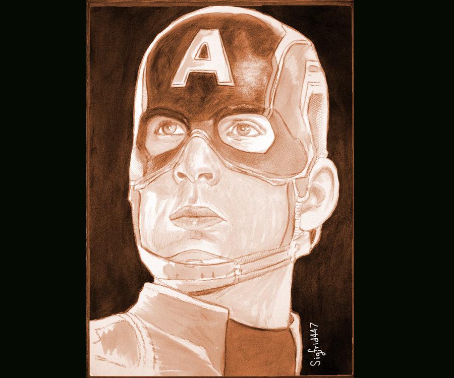 Captain_America_394524.jpg