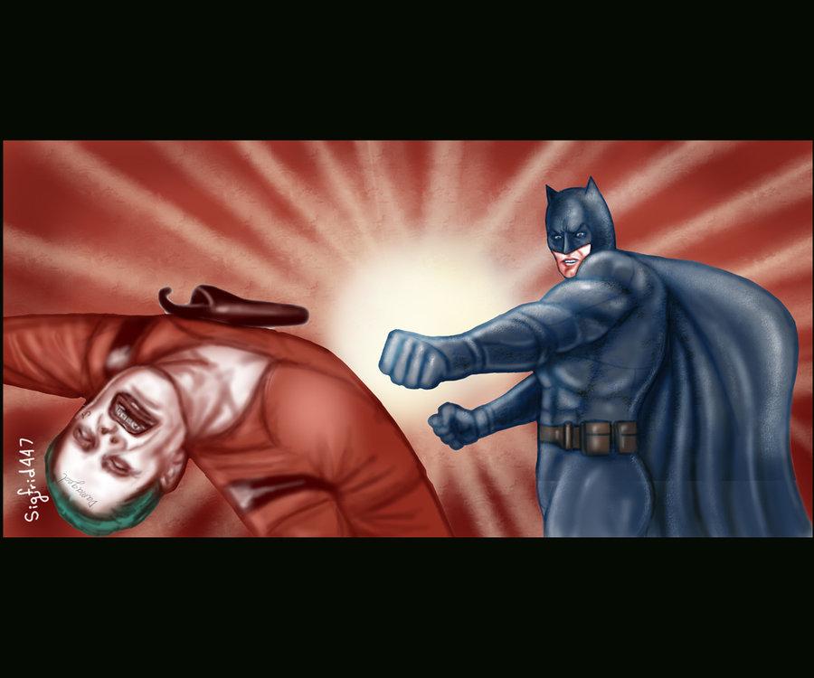 Batman_394812.jpg