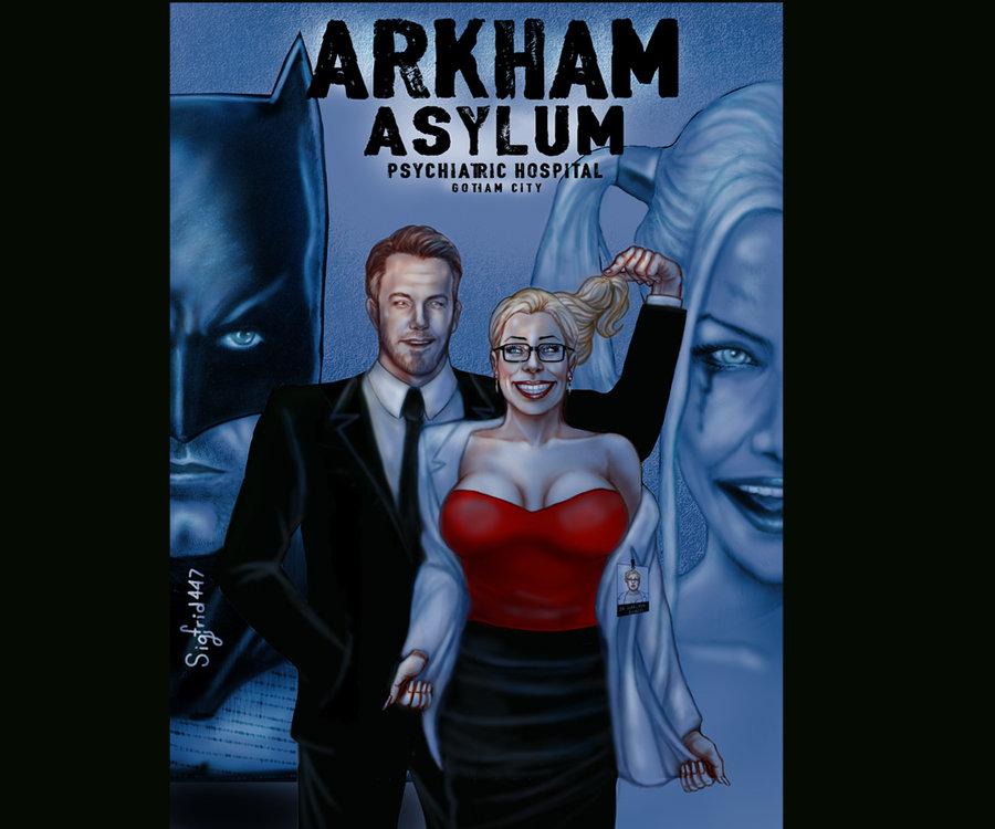 Arkham_Batman_395141.jpg