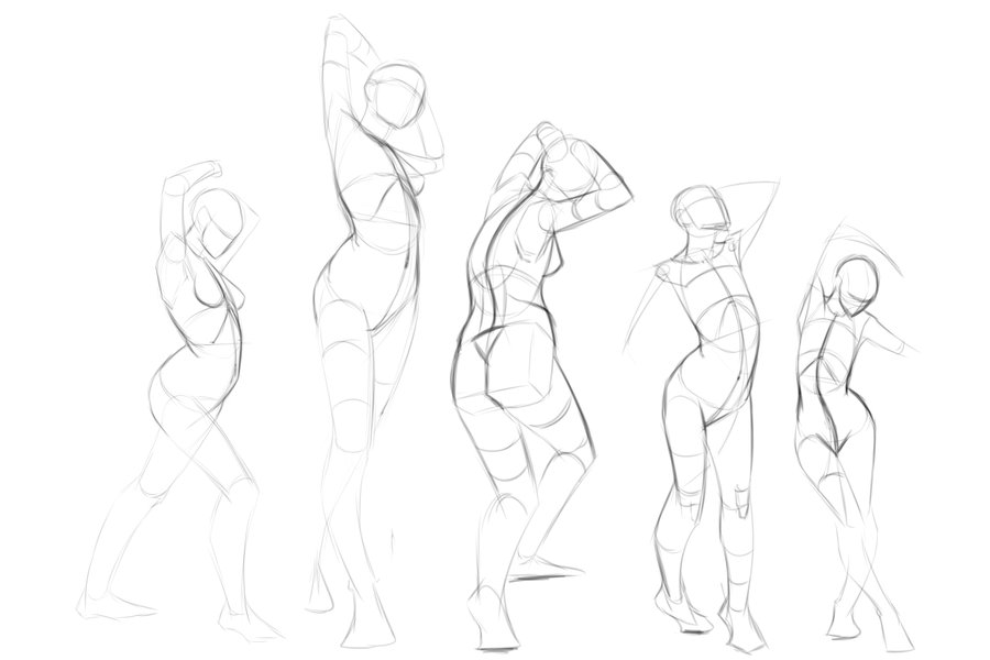 Anatomy_Studies_395260.jpg