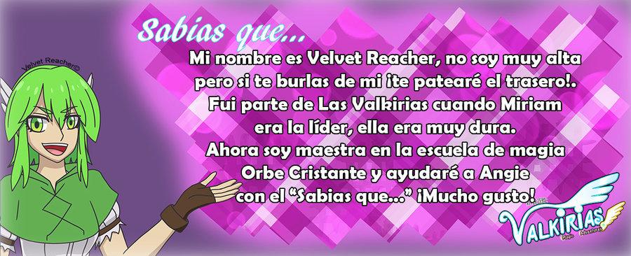 Velvet_Sabias_que_005_Velvet_395313.jpg