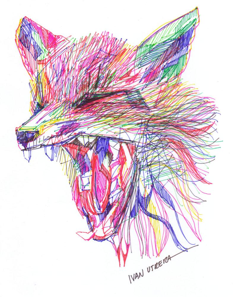 fox_395271.jpg