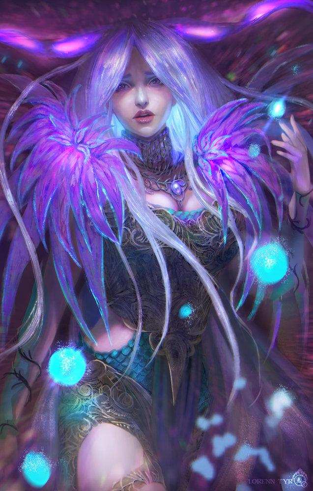 Fantasy_dream_382341.jpg