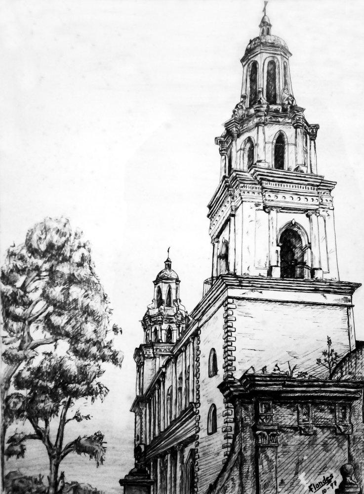Iglesia_382370.jpg
