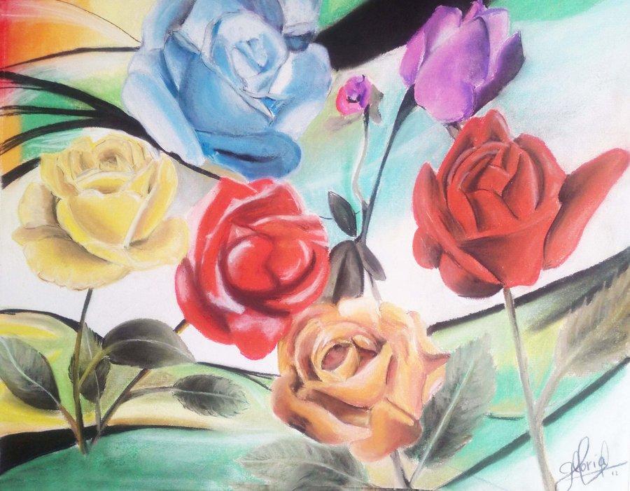 rosas_de_colores_382266.jpg