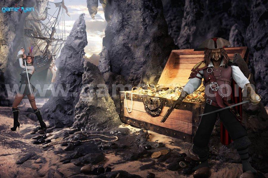 pirates_sea_character_animation_modeling12_395382.jpg