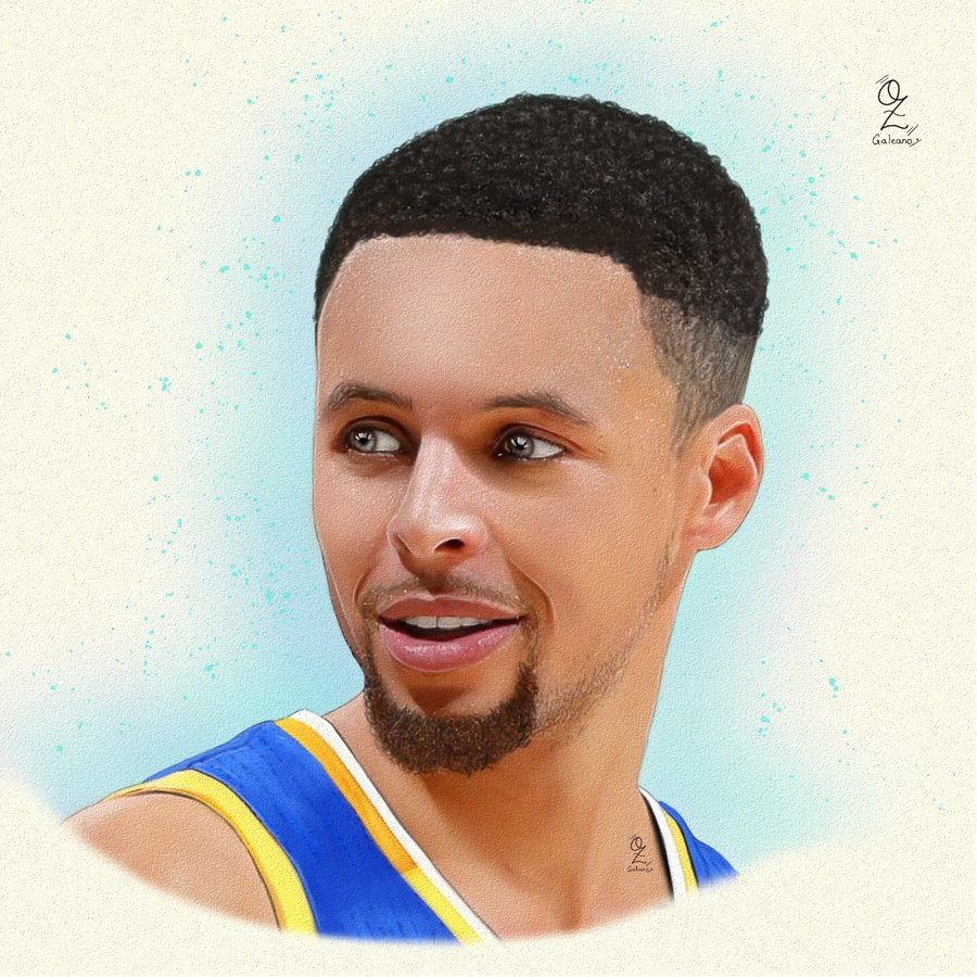 Curry_text.v1_395683.png