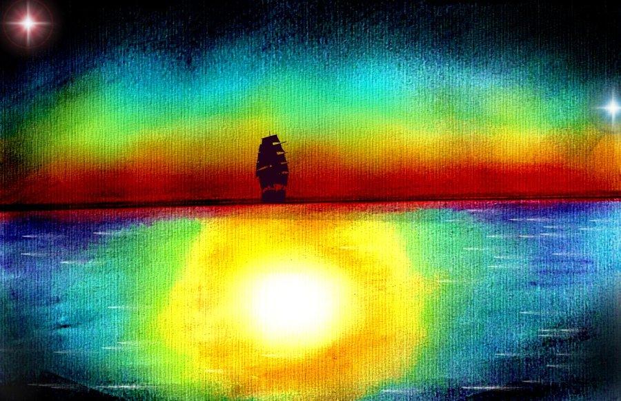 donde_esta_el_sol_395737.jpg