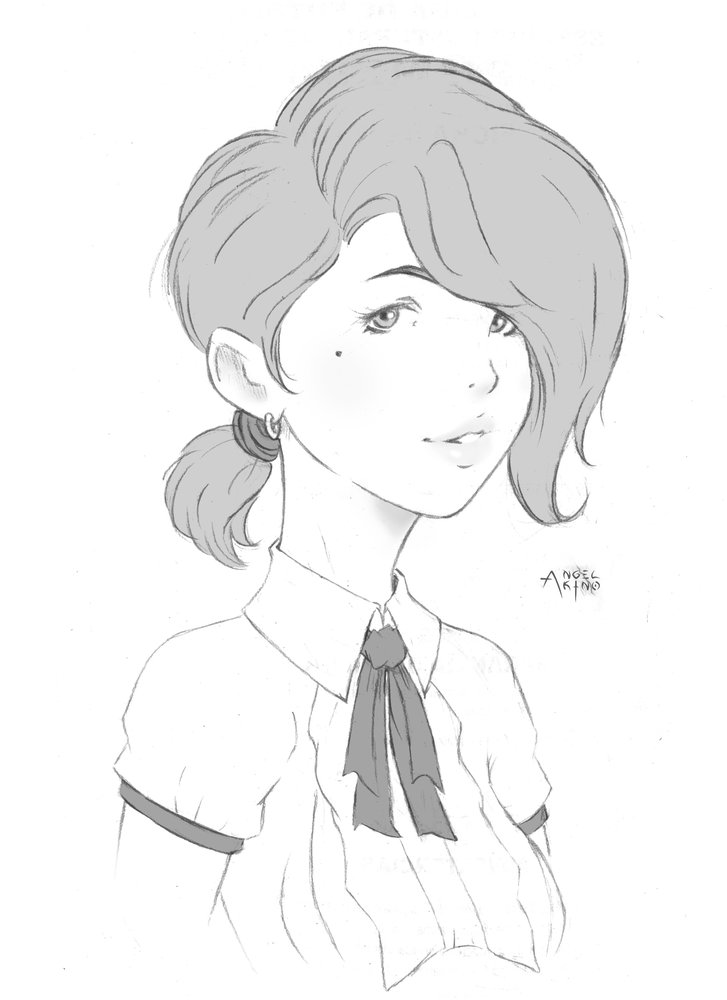 ania_by_angel_akino_dcrqajt_382444.jpg
