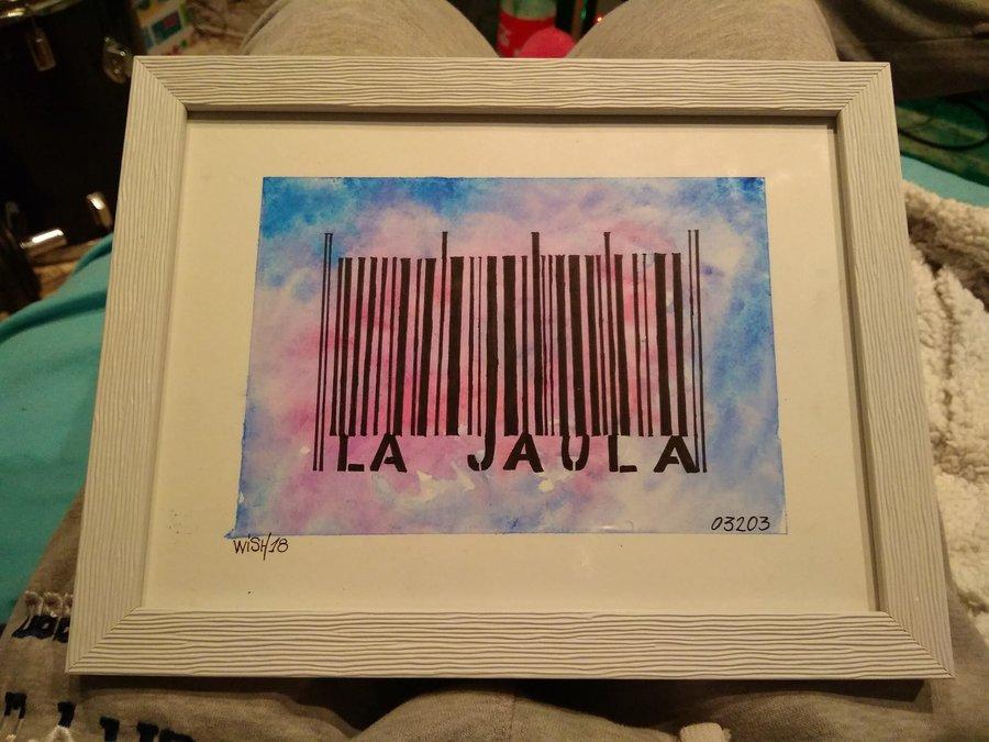 La_Jaula_396287.jpg