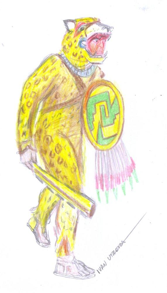 warrior15_396330.jpg