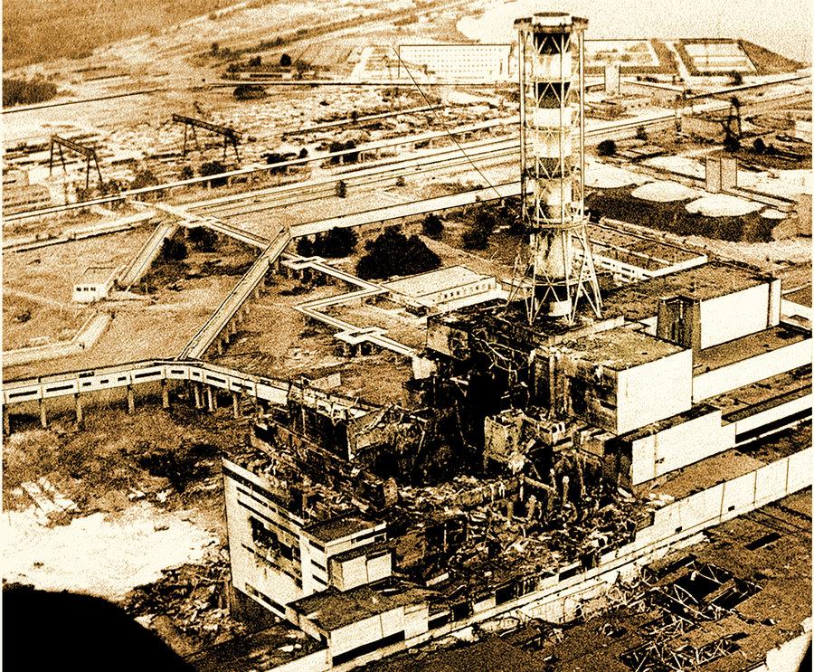 Chernobyl_396646.jpg
