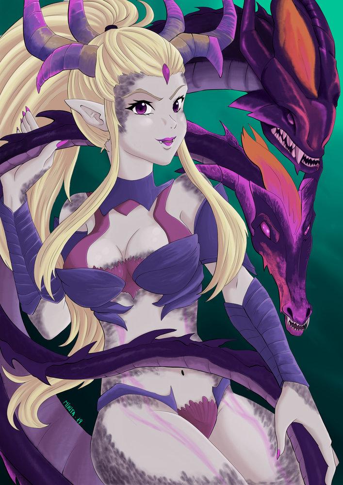 zyra_dragon_sorceressfin_396703.jpg