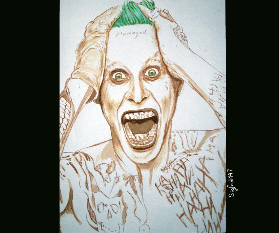 The_Joker_con_cafYo_396757.jpg