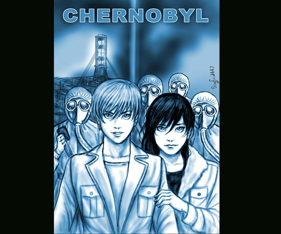 Chernobyl_396880.jpg