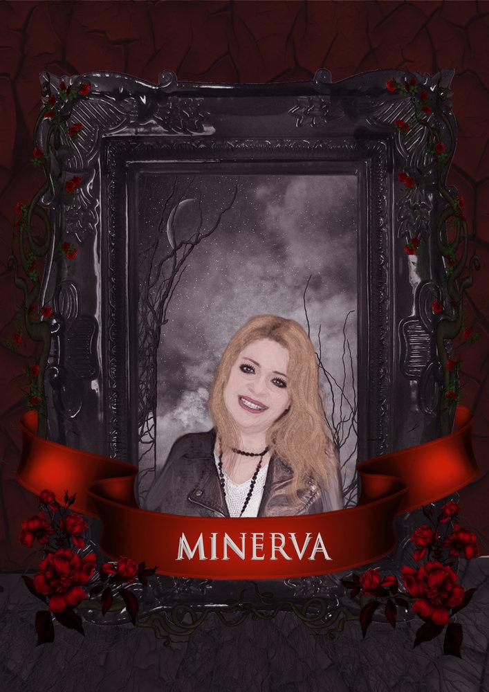 Minerva_397149.jpg