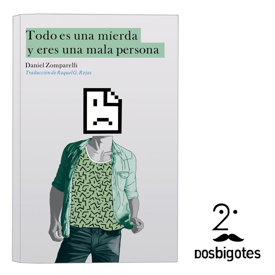 escena_libro_logo_397299.jpg