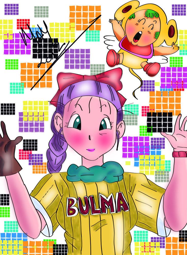 Bulma_397417.jpg