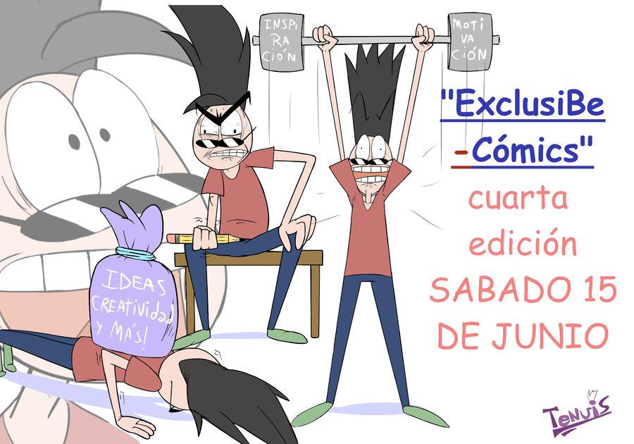 Sabado_15___promocion_397501.jpg