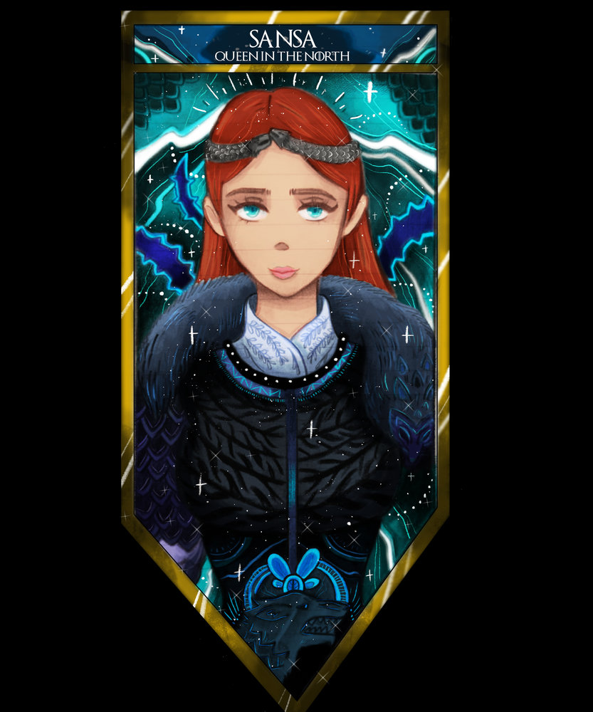 Sansa_final__397526.jpg