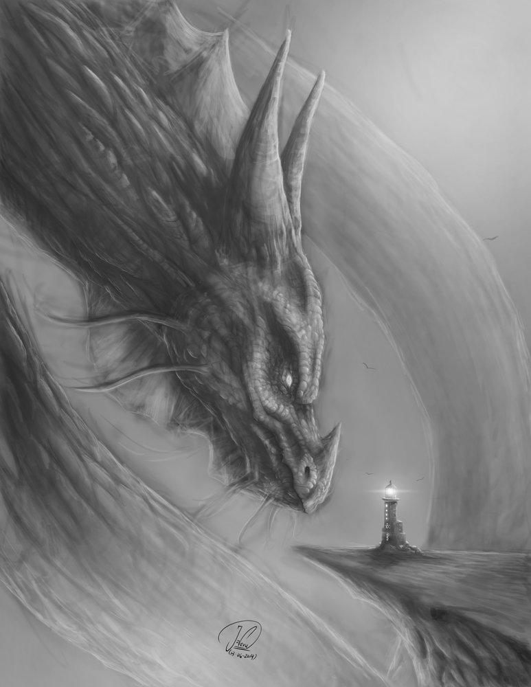 practica_dragon_valores_31_05_397618.jpg