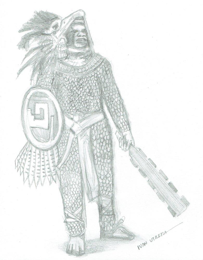 warrior8_397615.jpg
