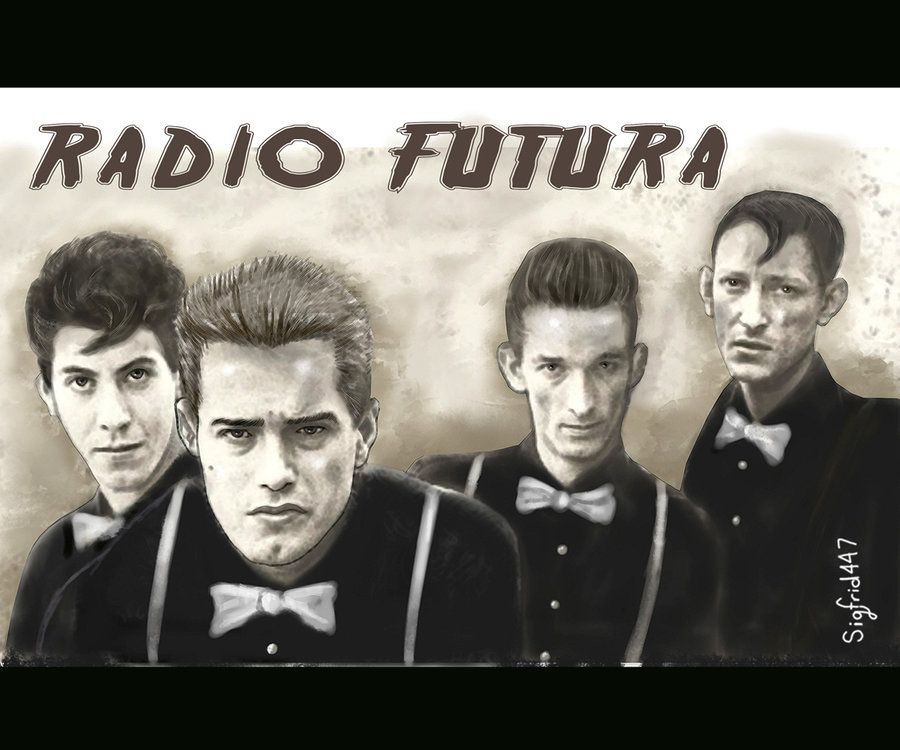 radio_futura_398183.jpg
