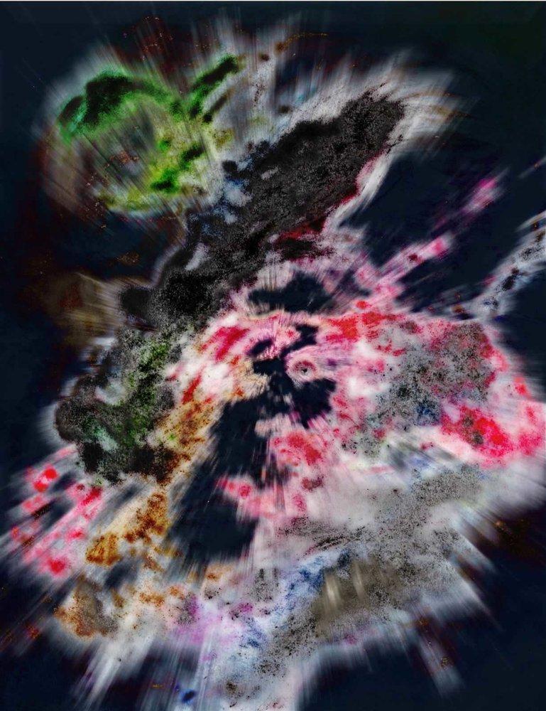 img_Nebulosa41101_382610.jpg