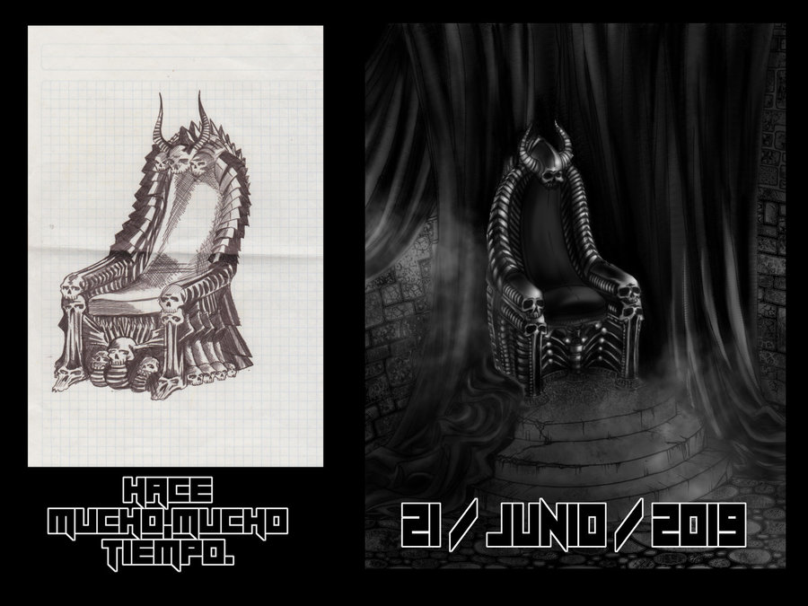 trono_final_398553.jpg