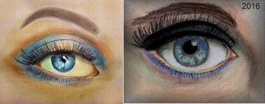 eye_398737.jpg