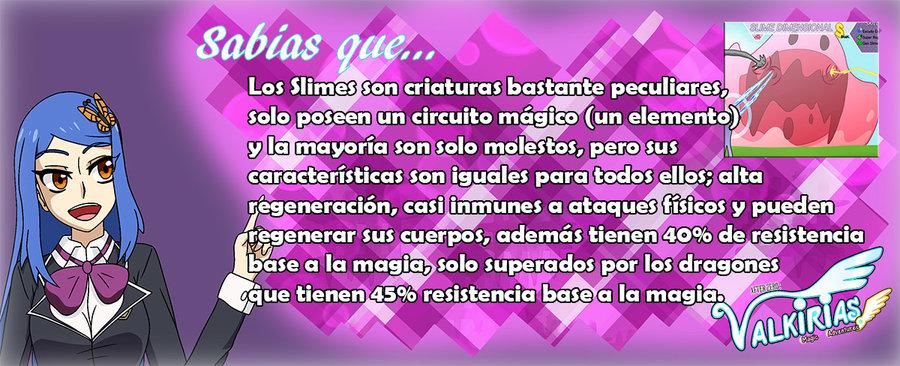 Angie_Sabias_que_007_Slimes_398769.jpg