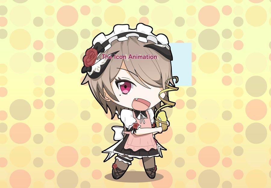 Honkai3PotluckPartyContest19_byTheIcon_JPG2_399306.jpg