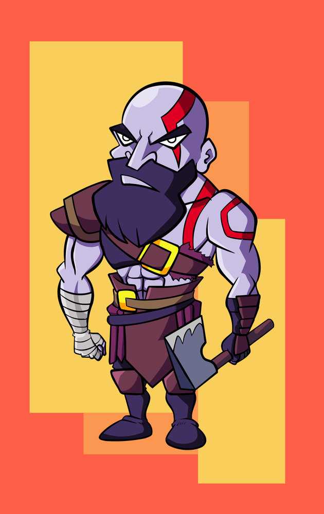 kratos_copia_399375.jpg