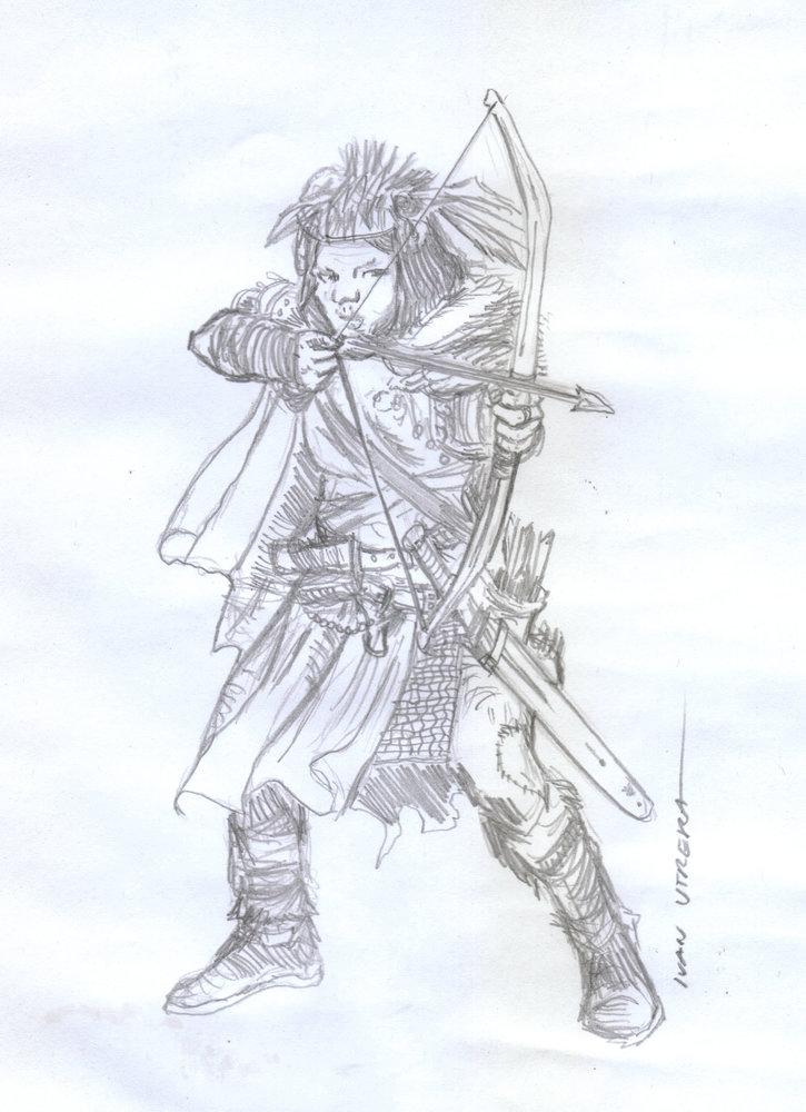 warrior_399811.jpg