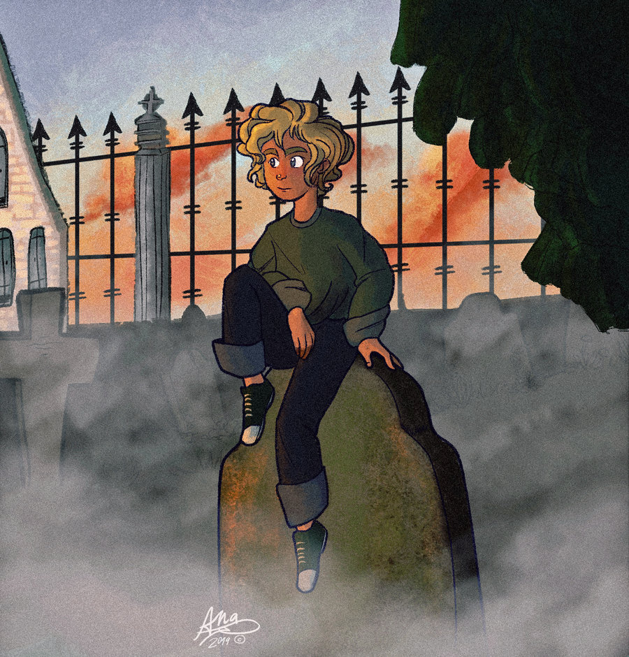 el_libro_del_cementerio_400089.jpg
