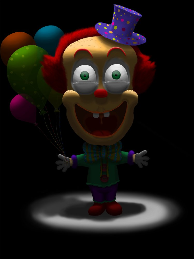clown_red_400256.png