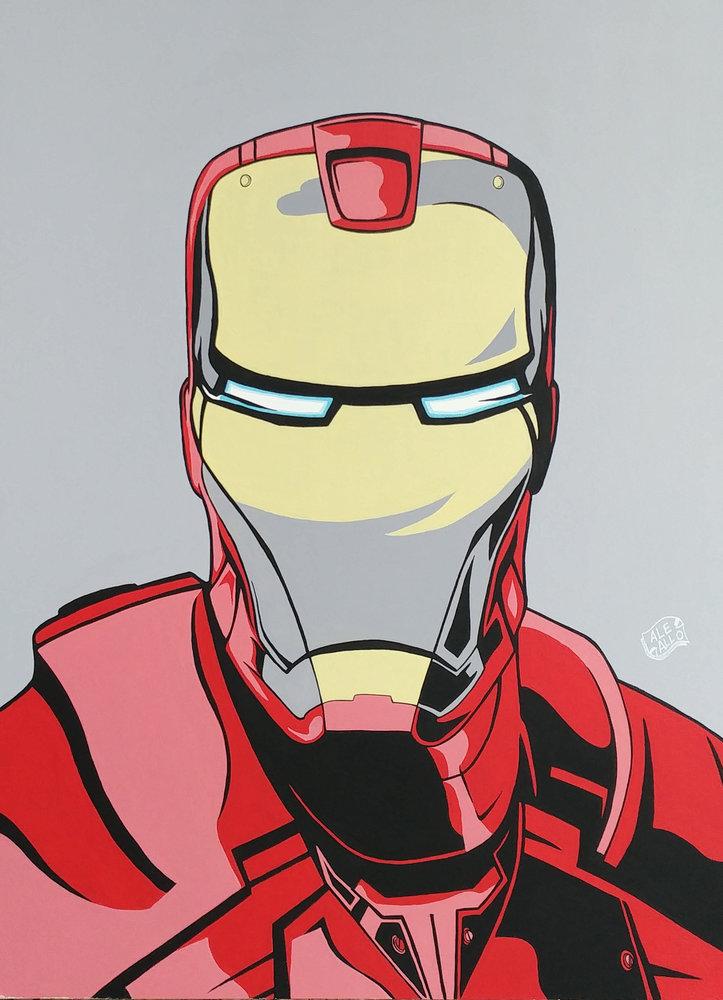 Ironman_400413.jpg