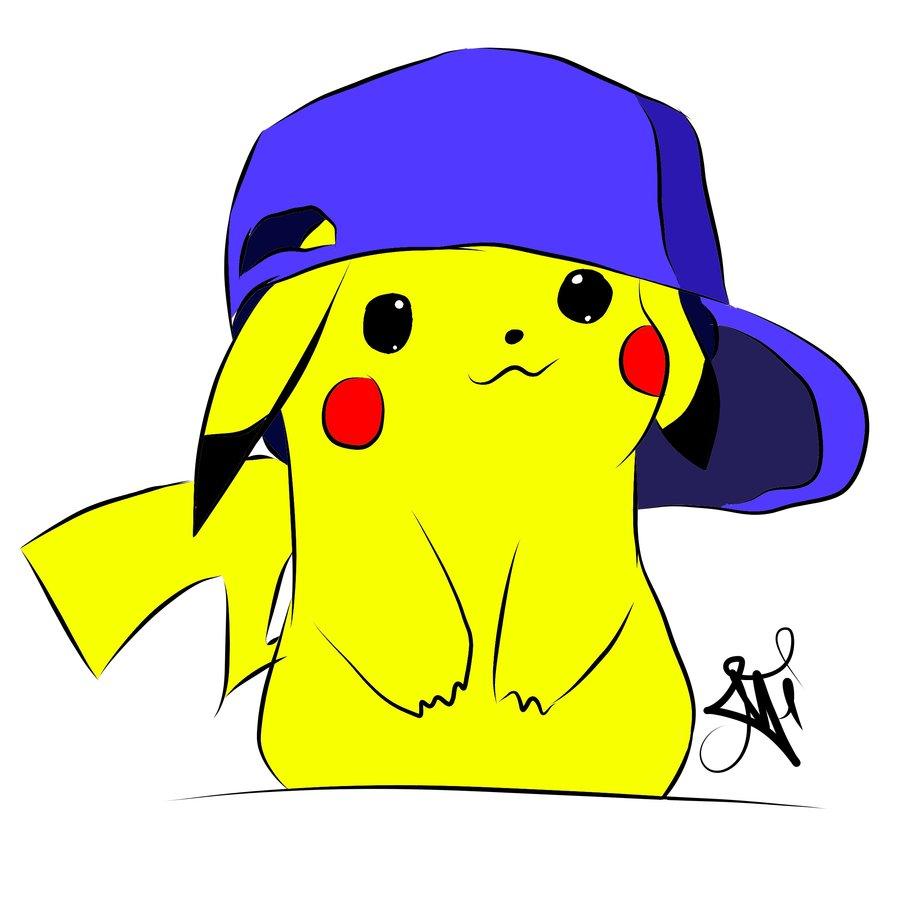 pikachu_con_gorra_400456.jpg