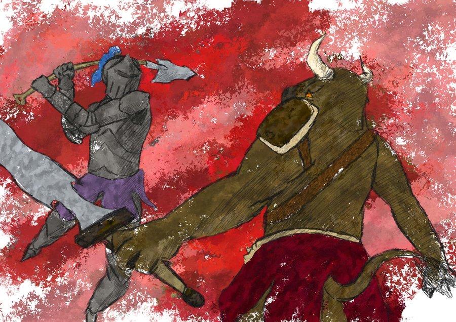 shovel_fight_400648.jpg