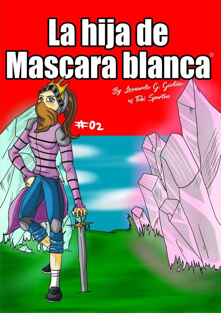 Portada_La_Hija_de_Mascara_Blanca__manga_382895.JPG