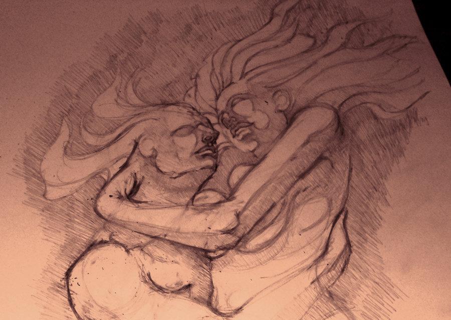 love_carved_in_stone_copy_401557.jpg