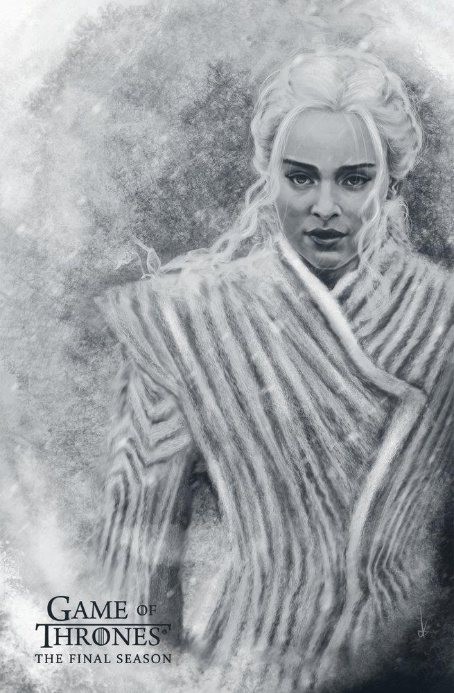 daenerys_poster_401998.png